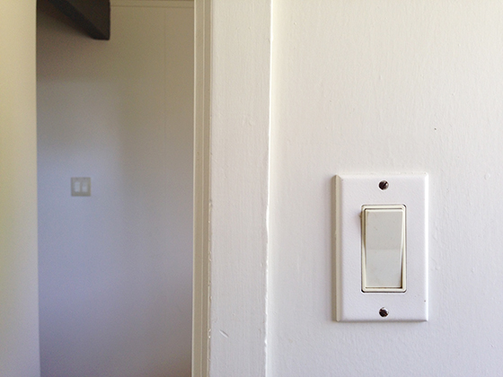 hallway-light-switches