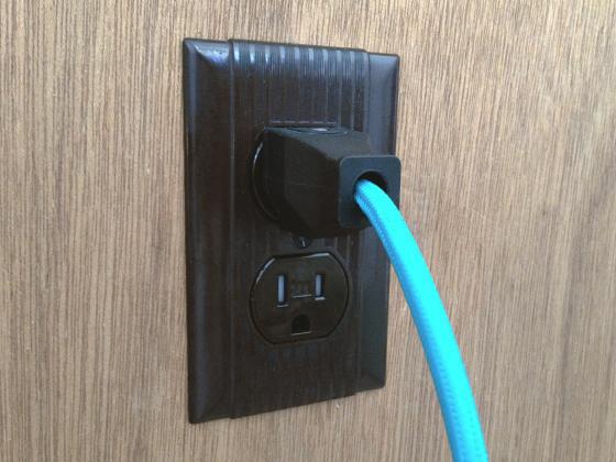 master-bakelite-cord