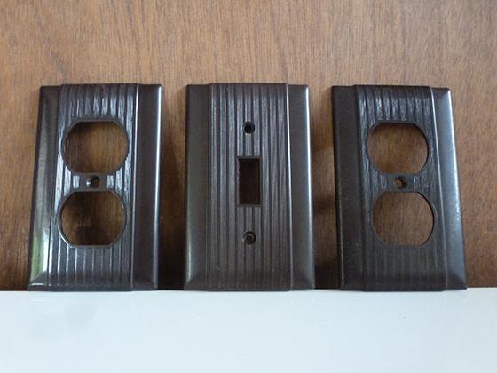 restored-bakelite-plates