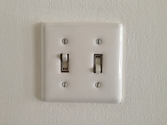 white-ceramic-switch