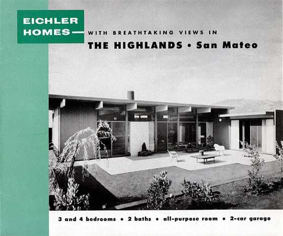eichler-homes-highlands-cover