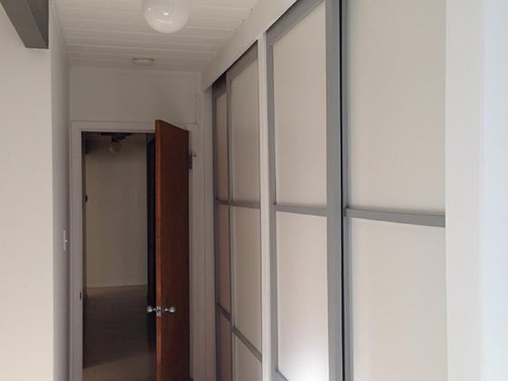 hallway-closet-doors