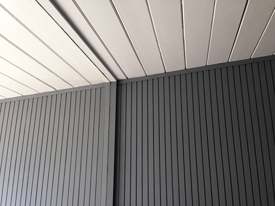 indoor-outdoor-siding-trim