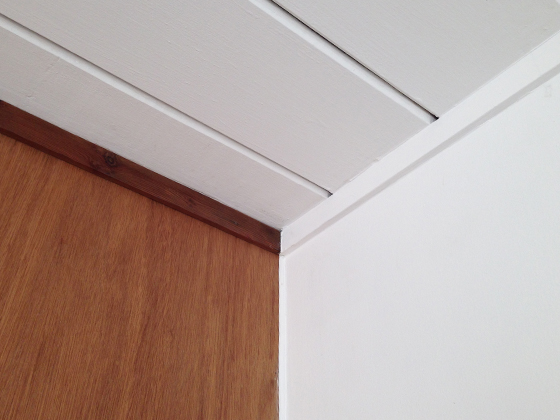 internal-ceiling-trim