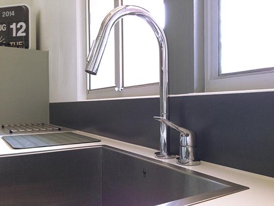 kitchen-faucet-closeup