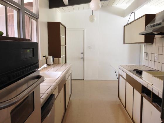 pre-chaos-kitchen