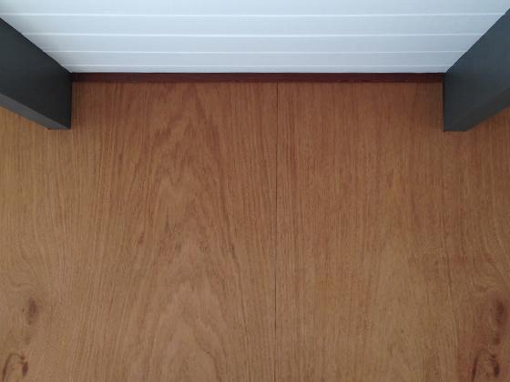 restored-master-paneling