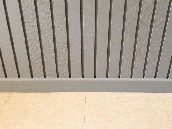 siding-baseboards