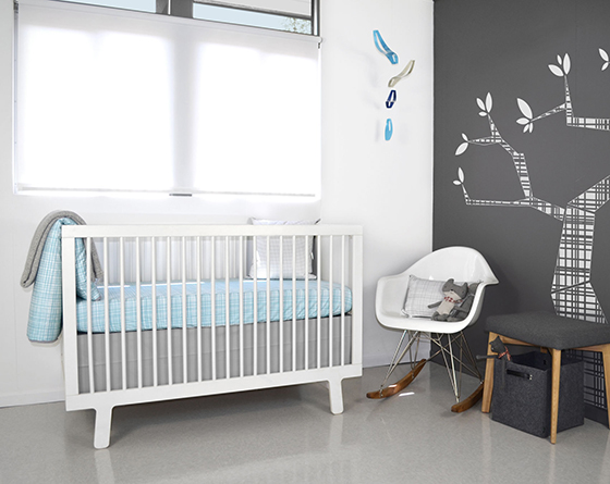 blue-gray-nursery