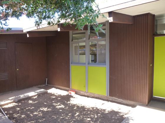 courtyard-pre-paint-alt-view