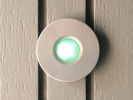 doorbell-close