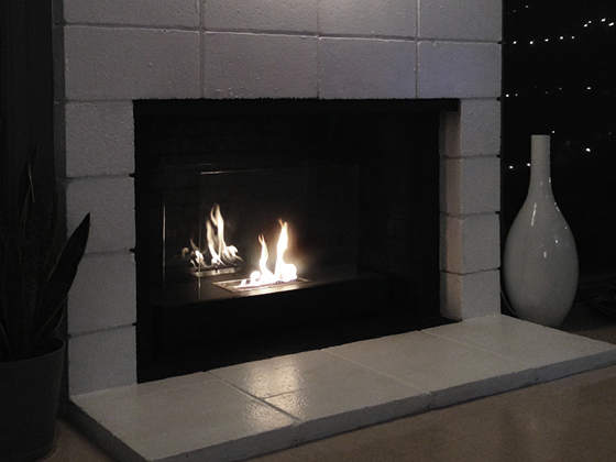 eichler-christmas-fire