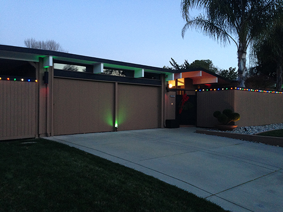 eichler-christmas-lights-1