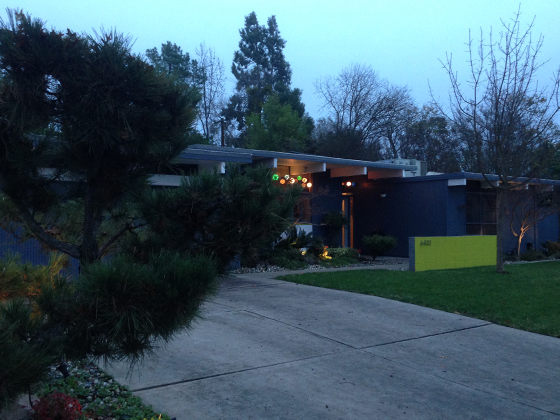 eichler-christmas-lights-5