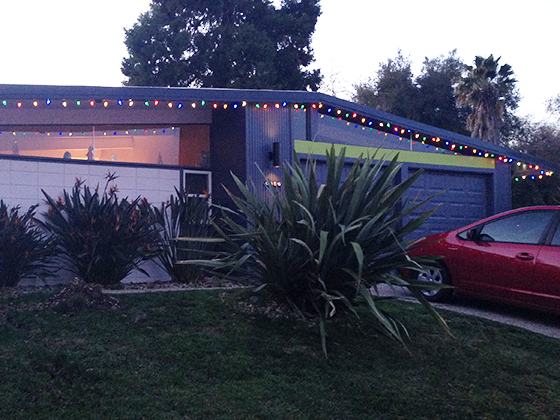 eichler-christmas-lights-7