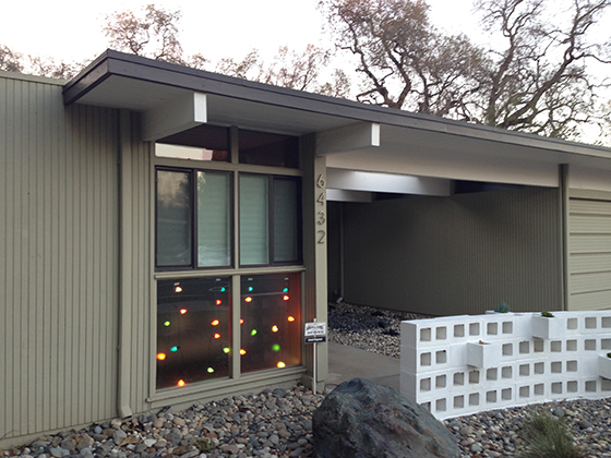 eichler-christmas-lights-9