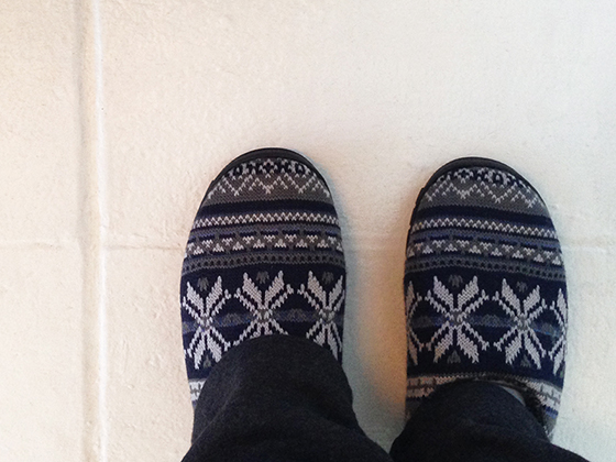 eichler-christmas-slippers