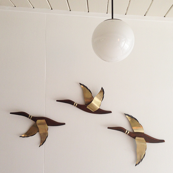flying-ducks-close
