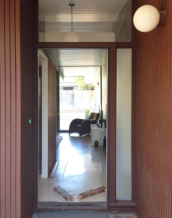 front-door-trim-before