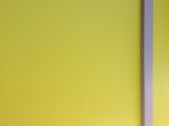 panels-repainted