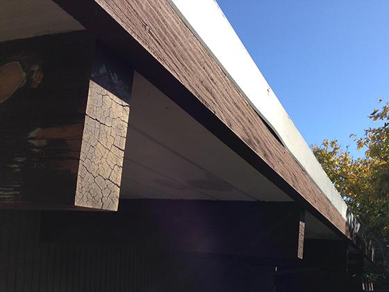 pathway-beams