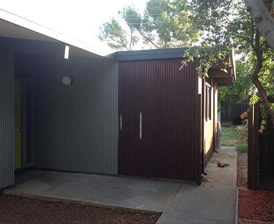 unpainted-side-walls