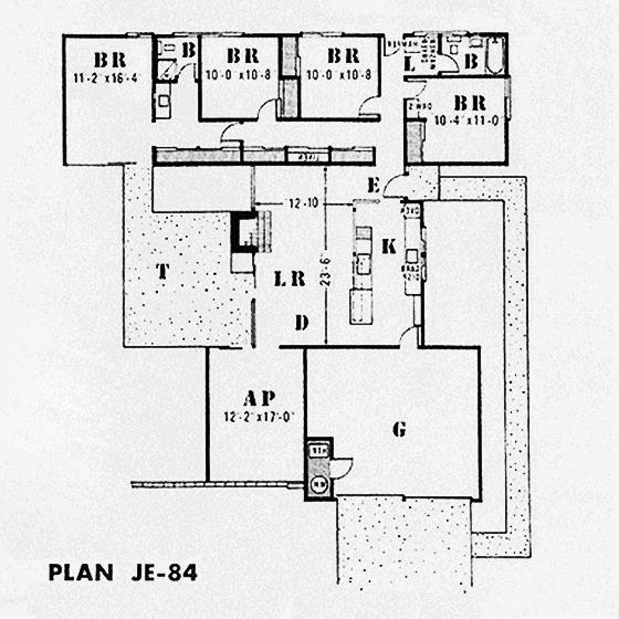 Jones+Emmons-JE-84(R)
