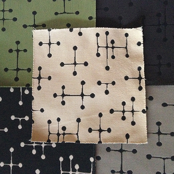 eames-dots-fabric