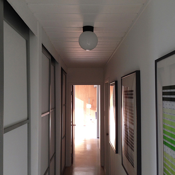 entrance-corridor-master-light