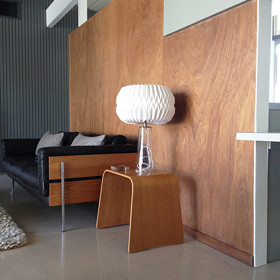 living-baseboard-installed