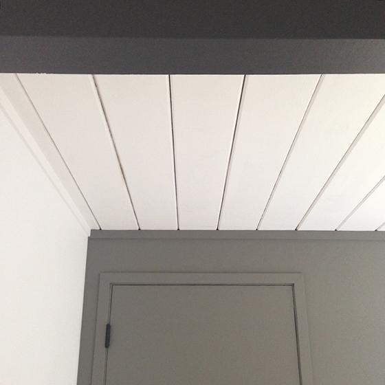 back-door-corner