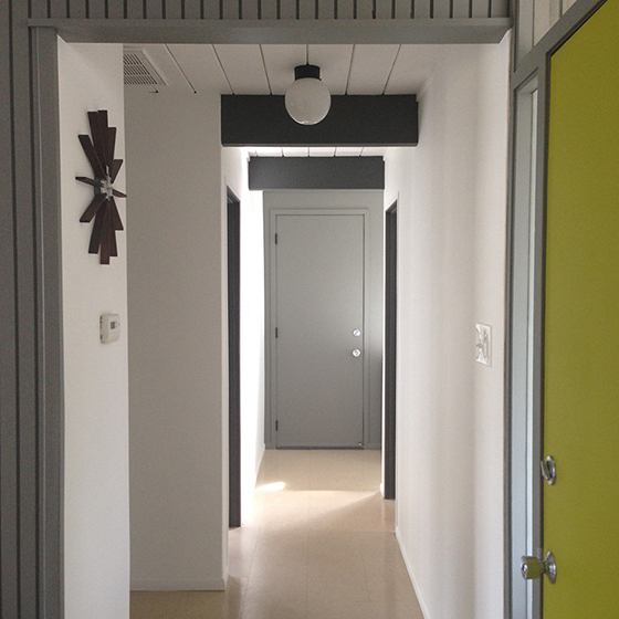 laundry-nook-corridor
