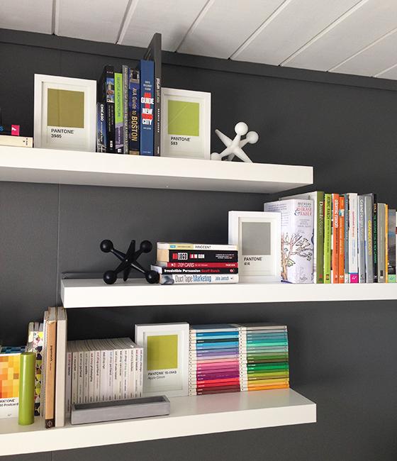 office-shelves-closeup