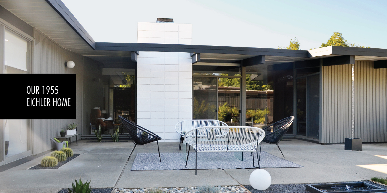 our-eichler-slider-9-16