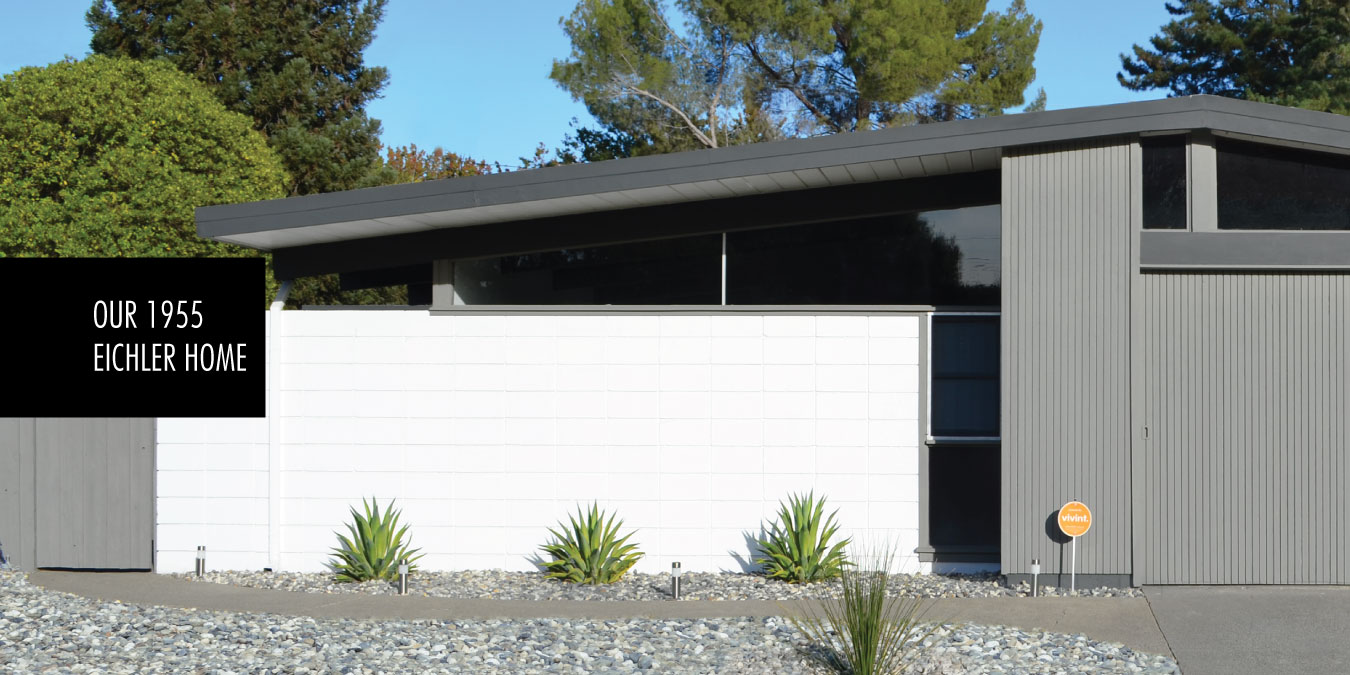 our-eichler-slider
