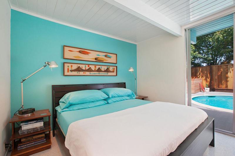 4095-phoenix-st-master-bedroom