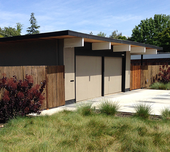 dry-creek-eichler