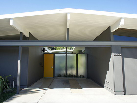 fairglen-gray-carport