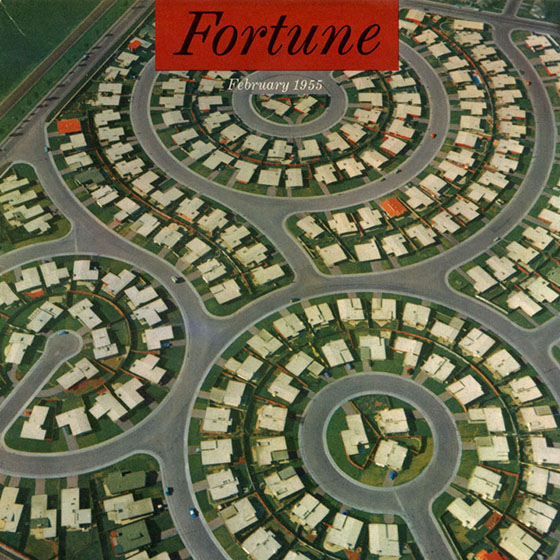 fortune-magazine-1955-cover