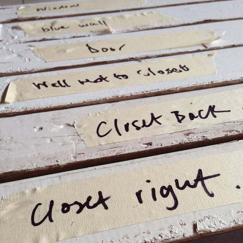 guest-room-baseboard