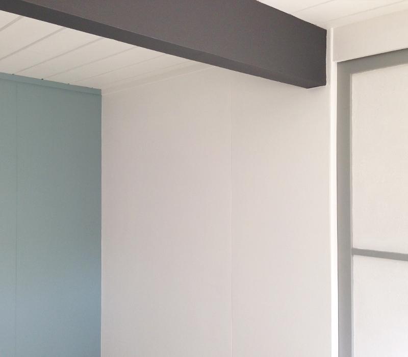 guest-room-wall-closet