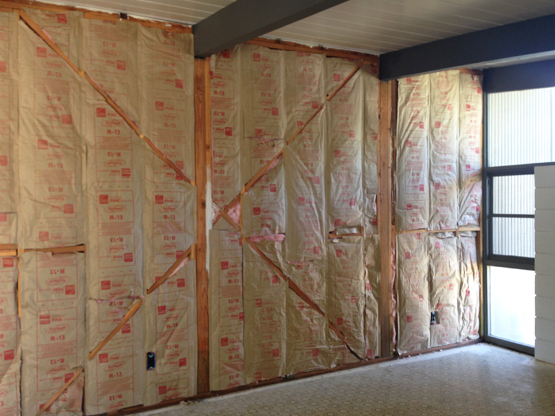 ap-room-garage-insulation