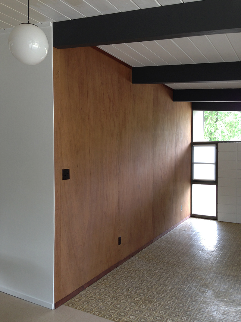 ap-room-paneling-done