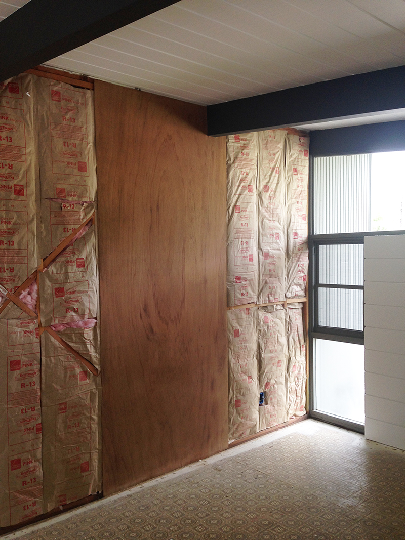 ap-room-paneling-install