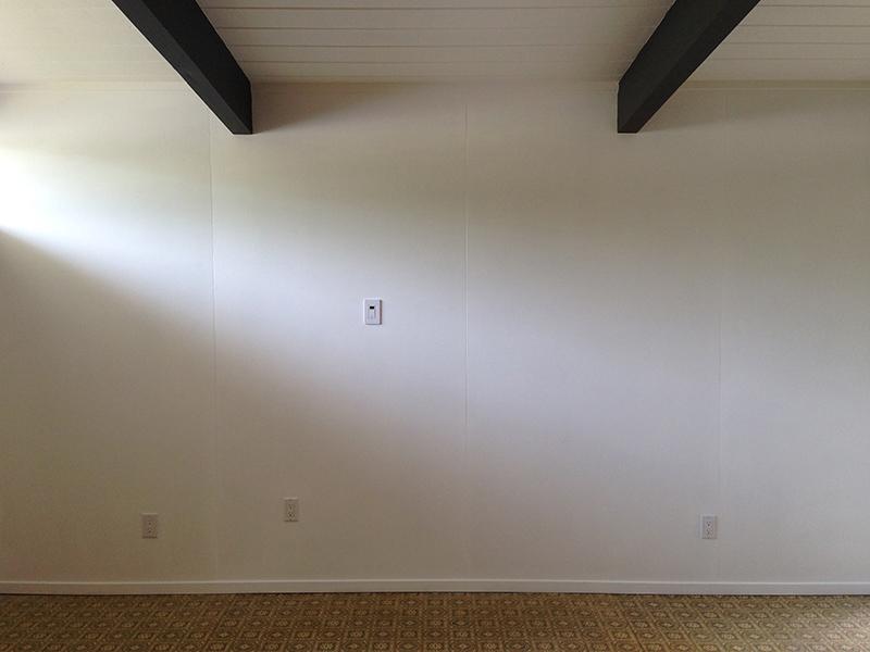 ap-room-tv-wall-ready