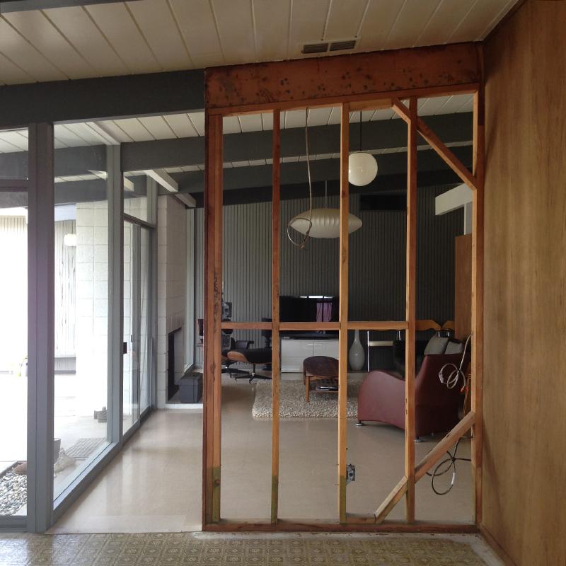 ap-room-wall-studs-reverse