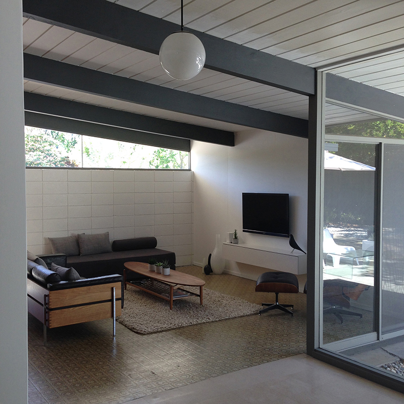 tv-room-finished-view