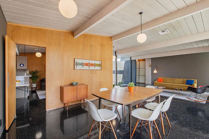 4149-sacramento-st-dining-kitchen