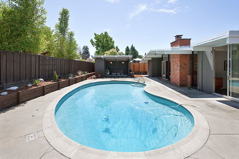 4149-sacramento-st-pool