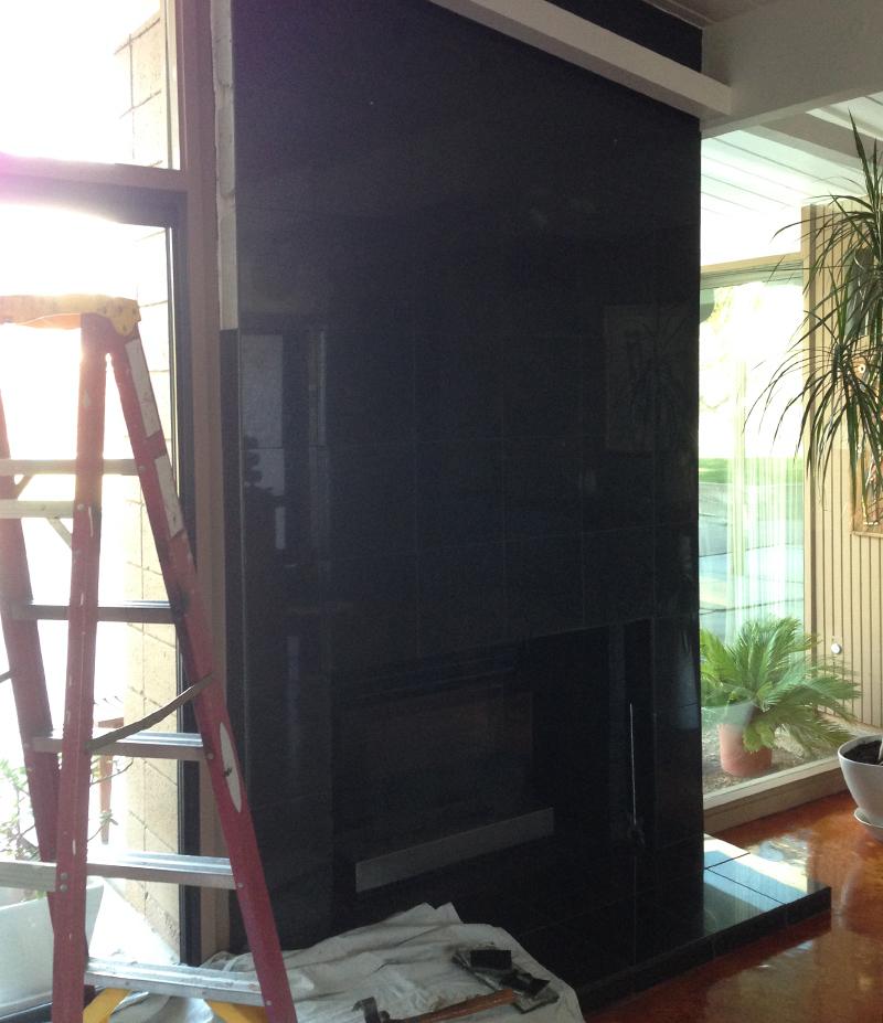 K+G-fireplace-all-black